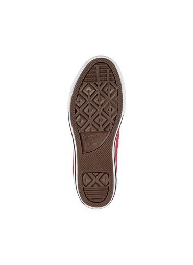Superstep Sneakers Kırmızı